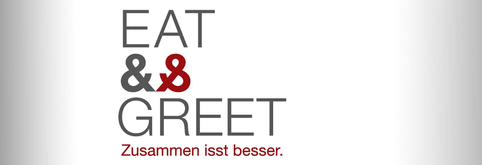 Eat and Greet: der Food-Truck der Aktion Neue Nachbarn